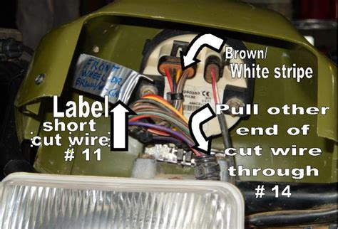 99 polaris sportsman 500 wiring diagram 39 wiring