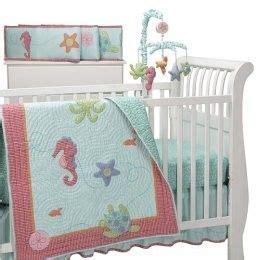 Seahorse Crib Bedding 59 Best Seahorse Nursery Ideas Images On Pinterest Seahorse Nursery Baby Nurserys And