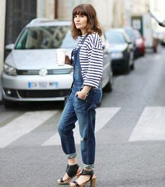 everyday french fashion style everyday street style on pinterest the blonde salad