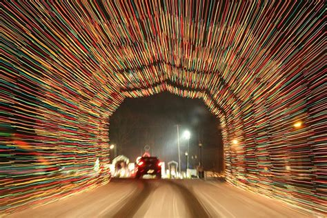 hartwood acres christmas lights 8 top rated day trips from pittsburgh planetware