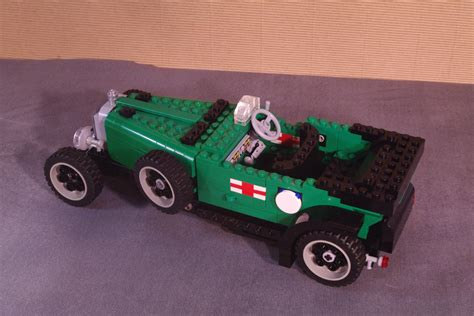 bentley lego lego bentley gallery