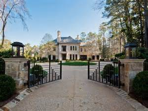 justin bieber house in atlanta zillow porchlight