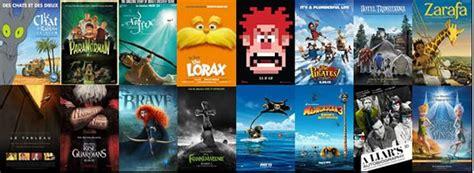 hot animated movies 2015 cartoons movies oscar s pel 237 culas animadas en la competencia de los oscar 2013