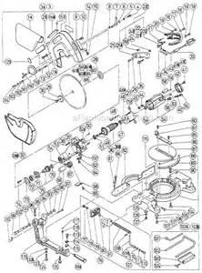 hitachi c15fb parts list and diagram ereplacementparts