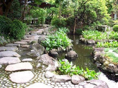 progettare il giardino da soli come progettare un giardino da soli foto 5 40 design mag