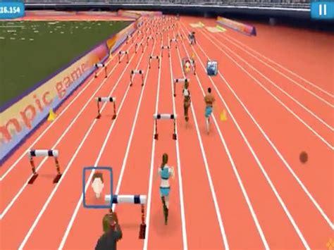 hurdles play play summer sports hurdles for free at pomu