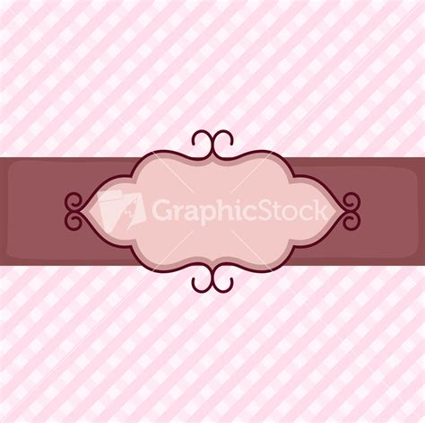 label design templates vector vintage label template design