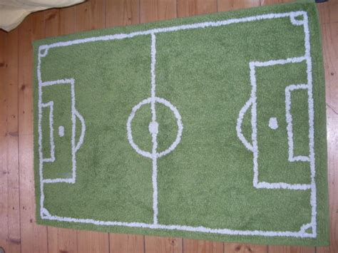 soccer rugs carpets football rug carpet for sale in midleton cork from elfana