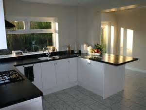 pictures of new kitchens kitchens gallery from essex s premier kitchen building