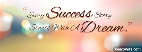 success quotes facebook cover fb cover photo xee fb covers