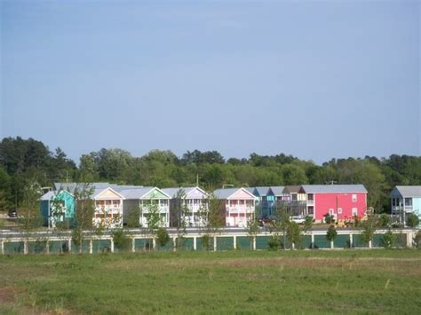 Charleston Cottages Starkville Ms by Charleston Cottages Rentals Starkville Ms Apartments