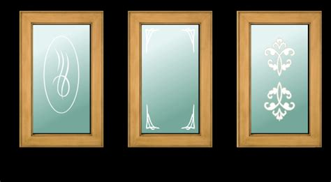 Glass Etching Designs For Kitchen Etched Glass Designs For Kitchen Cabinets Images
