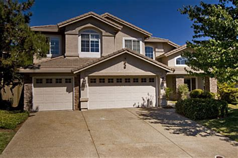 rent house sacramento house for rent sacramento ca california rental home property for rent rental property