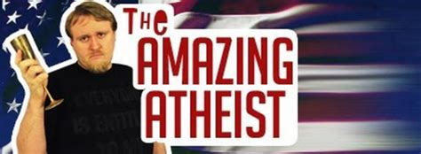 Smug Atheist Meme - image 427150 the amazing atheist know your meme