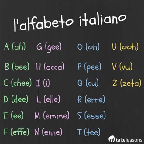 best italian language 25 best ideas about italian language on