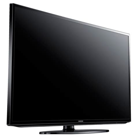 Led Tv 32 Inch 1080p samsung un32eh5300f 32 inch led hdtv 1080p 60hz