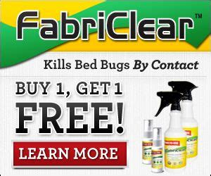 as seen on tv bed bug spray fabriclear bed bug spray seen on tv bedding pillow sleeping bette
