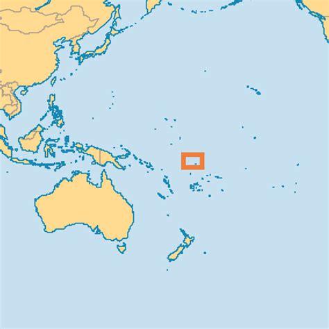 tuvalu on world map tuvalu on world map timekeeperwatches