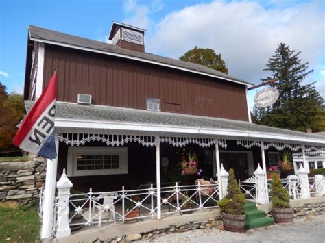 The Chocolate Barn the chocolate barn shaftsbury restaurant reviews phone number photos tripadvisor