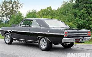 Dodge Dart 1968 Gts 301 Moved Permanently
