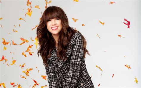 carly rae jepsen all that carly rae jepsen wallpapers images photos pictures backgrounds