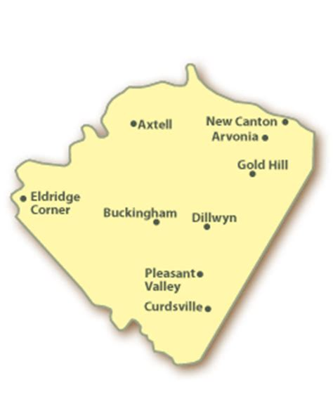 Buckingham County Property Records Virginia Buckingham County Real Estate Homes For Sale