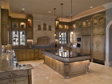 florida kitchen designs kitchens cabinet designs of central florida