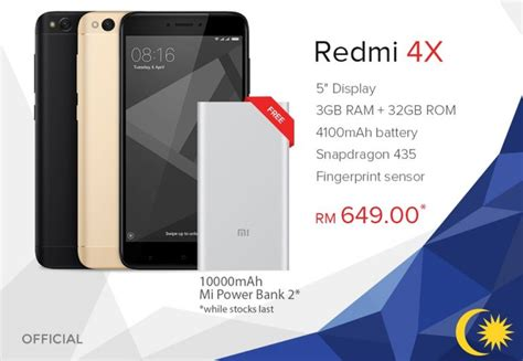 Promo Garskin Xiaomi Redmi 4x Motif Injuistic Free Custom Gambar redmi 4x choice image invitation sle and invitation design