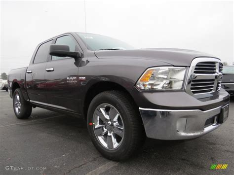 2014 dodge ram truck paint colors autos post