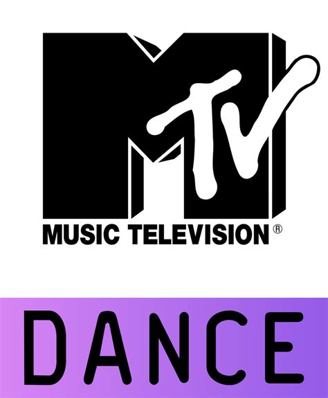 Home Design Shows Netflix by File Mtv Dance Logo Svg Wikimedia Commons