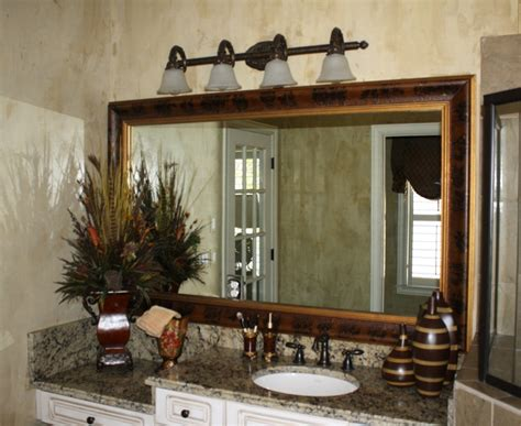 Bathroom Mirrors Atlanta Pin By Kostick On For The Home Pinterest