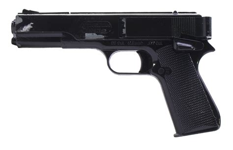 Bb Name by Marksman Repeater Bb Gun 177cal Auction Id 8995490 End