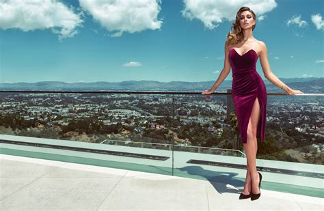 New Guess Tikar 2016 marciano unveils the fall 2016 advertising caign tipsfromlips