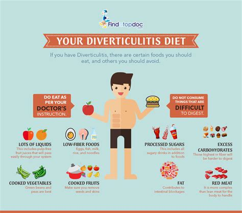Does Diverticulitis Cause Blood In Stool by Do Fiber And Water Prevent Diverticulitis