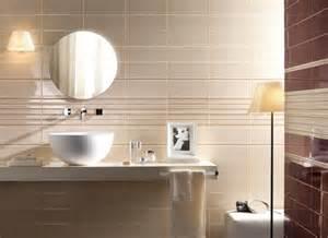 Modern Bathroom Tile Colors Modern Bathroom Tile Designs In Monochromatic Colors