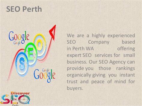 White Light Pemutih Gigi Instant professional seo company perth