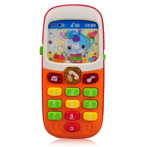 mobile phone electronics electronic phone kid mobile phone cellphone telephone