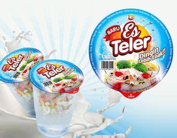 desain kemasan vintage label design food beverage label cup untuk produk rtd