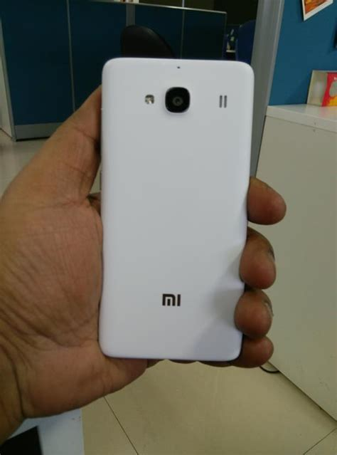 review kelebihan kekurangan xiaomi redmi  catatan rendy