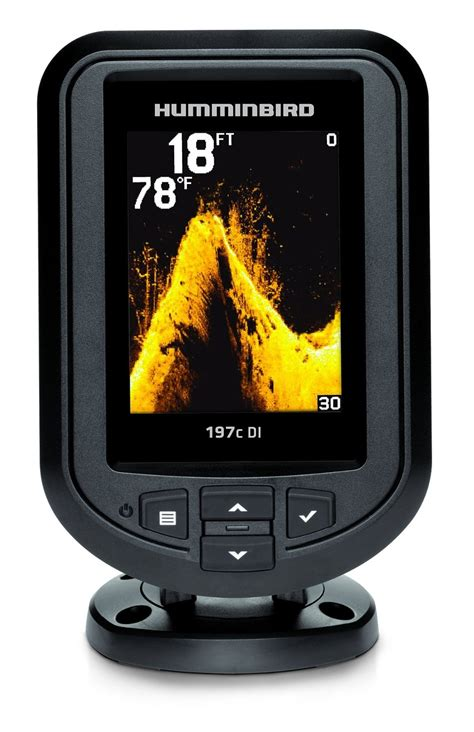 The Best Finder Which Is The Best Fish Finder For The Money Fish Finder Source