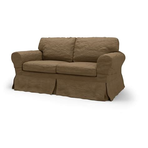Cheap Cuddle Sofa by 17 Best Images About Couches On Cuddle