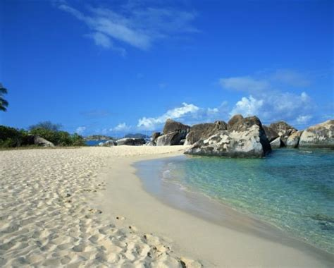 virgin gorda images bvivacation com beaches on virgin gorda