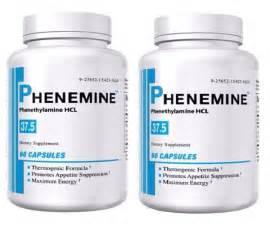 adipex diet pill diet pills lose weight loss phenemine 120ct burn