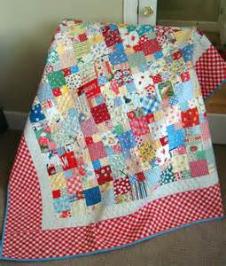 prep for summer picnic quilt tips and patterns