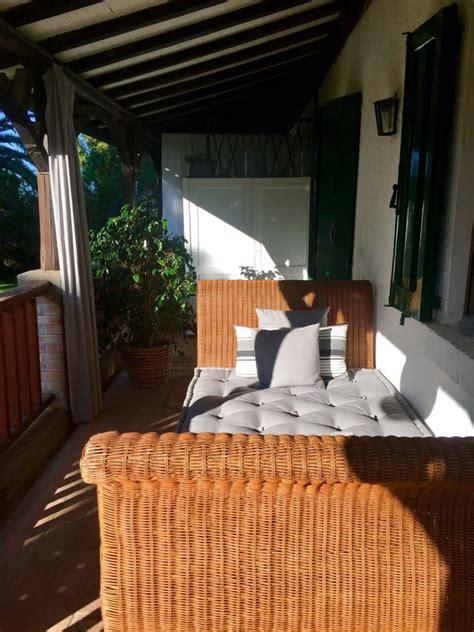 la terrazza di castiglione della pescaia b b castiglione della pescaia bed and breakfast la