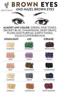 what colors make brown pop https www youniqueproducts teresahuber younique by