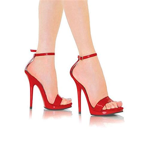 5 inches high heels 12 best images about 5 inch high heels 3 on