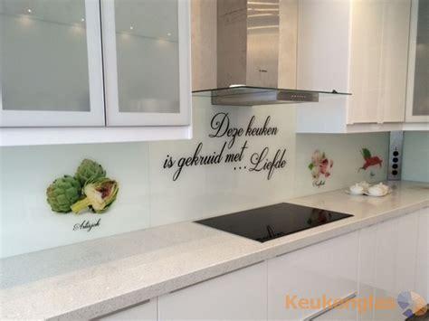 stopcontacten keuken stopcontacten keuken achterwand keukenglas
