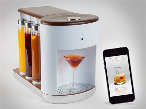 gadget home futuristic home gadgets and appliances you will want in