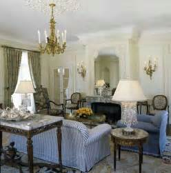french home interior design luxurious french manor home design meubel interior dan